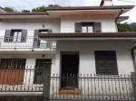 Annuncio vendita Trasaghis villa con garage e cantina