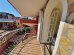 Annuncio affitto appartamento in villa in pieno centro a Ladispoli