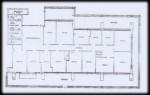 Annuncio affitto Marghera ufficio con porta singola