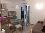 Annuncio affitto appartamento a San Sostene Marina