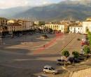 Annuncio vendita Sulmona location tipica per attività ristorazione