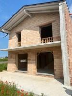 Annuncio vendita Volpago del Montello villa