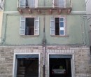 Annuncio vendita Montefalcone nel Sannio casa