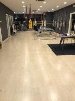 Annuncio vendita Marcon ufficio attualmente adibito a showroom