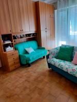 Annuncio vendita San Martino appartamento