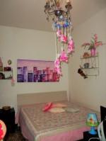 Annuncio vendita Genova Molassana appartamento