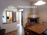 Annuncio vendita Spoleto località Maiano casa