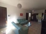 Annuncio affitto Altavilla Milicia villa