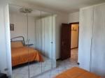 Annuncio affitto a Castelnuovo di Garfagnana appartamento arredato