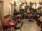 Annuncio vendita Costigliole Saluzzo bar vineria enoteca