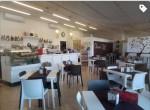 Annuncio vendita Verrone attività di bar e ristorazione