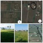 Annuncio vendita Lezha terreno edificabile