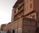 Annuncio vendita Caltanissetta quartiere Santa Flavia appartamento