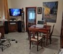 Annuncio vendita appartamento a Carrara