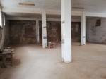 Annuncio vendita Casoli laboratorio artigianale