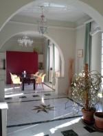 Annuncio vendita San Benedetto del Tronto unità immobiliare