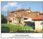 Annuncio vendita Terracina abitazione in villini in asta