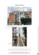 Annuncio vendita Terracina abitazione di tipo civile in asta
