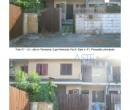 Annuncio vendita a Terracina abitazione di tipo civile in asta