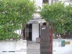 Annuncio vendita località Borgo Hermada appartamento