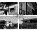 Annuncio vendita Abitazione di tipo civile in asta Terracina