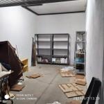Annuncio vendita Lariano centro garage
